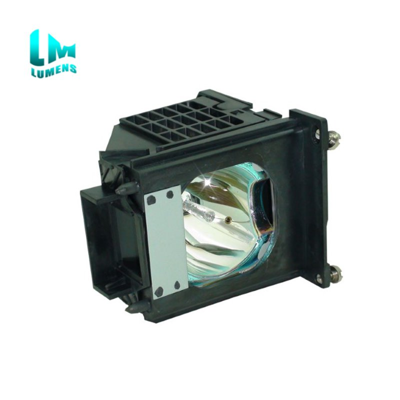 915P061010 TV lamp projector bulb projection with housing for Mitsubishi WD-57733 WD-57734 WD-57833 WD-65733 WD-65734915P061010 TV lamp projector bulb projection with housing for Mitsubishi WD-57733 WD-57734 WD-57833 WD-65733 WD-65734