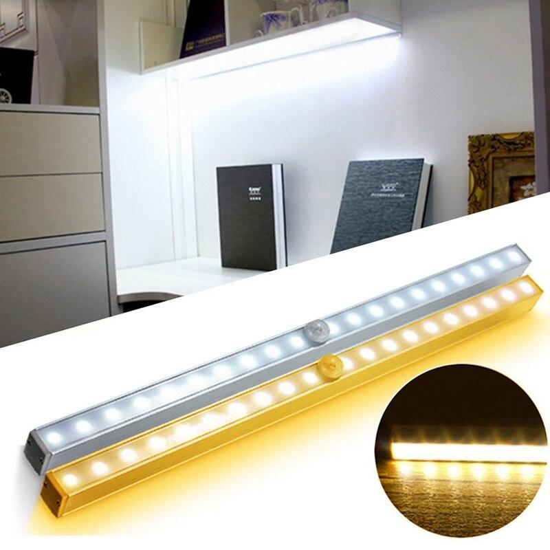 Luzes da Noite de luz sensor de luz Tipo : Night Light