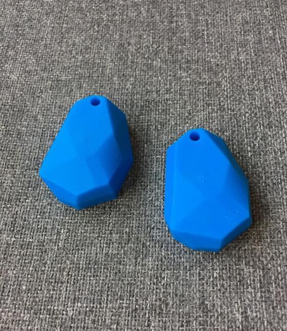 Eddystone beacon nRF51822 Ibeacon Bluetooth Nordic Ibeacon Waterproof FCC CE RoHS Certified