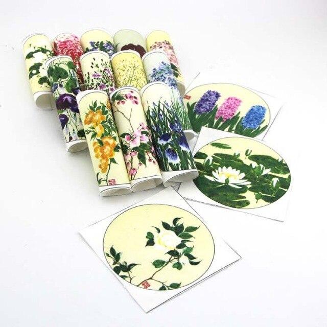 Percal tela impresa para DIY coser patrones tapicería fieltro ...