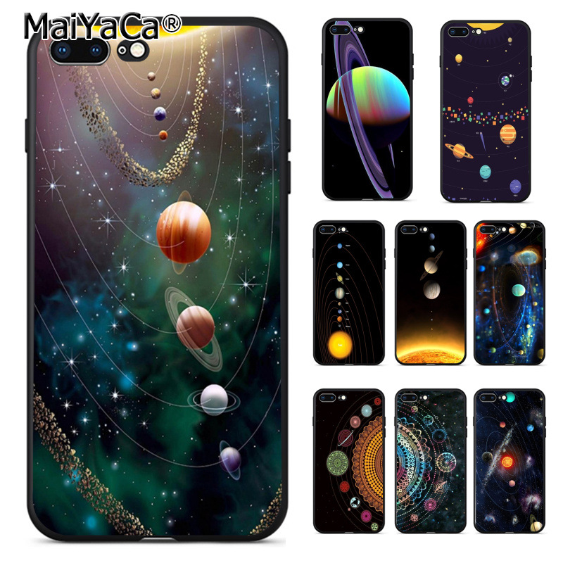 solar system iphone xr case - photo #21