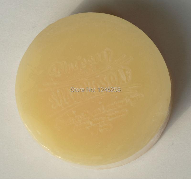shaving soap 1
