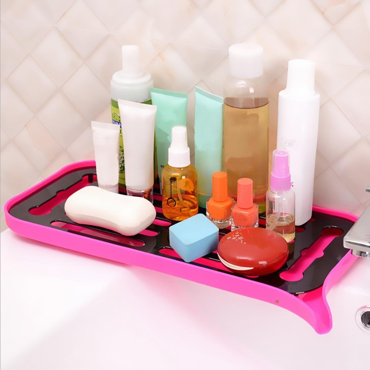 Kitchen Sink Shelf Organizer Online Get Cheap Plastic Kitchen Sink Aliexpresscom Alibaba Group