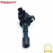 Engine Ignition Coil OEM CM11-116 CM11116 30520-RB0-003 30520RB0003 30520-RB0-013 30520RB0013 30520-RB0-S01 30520RBS01