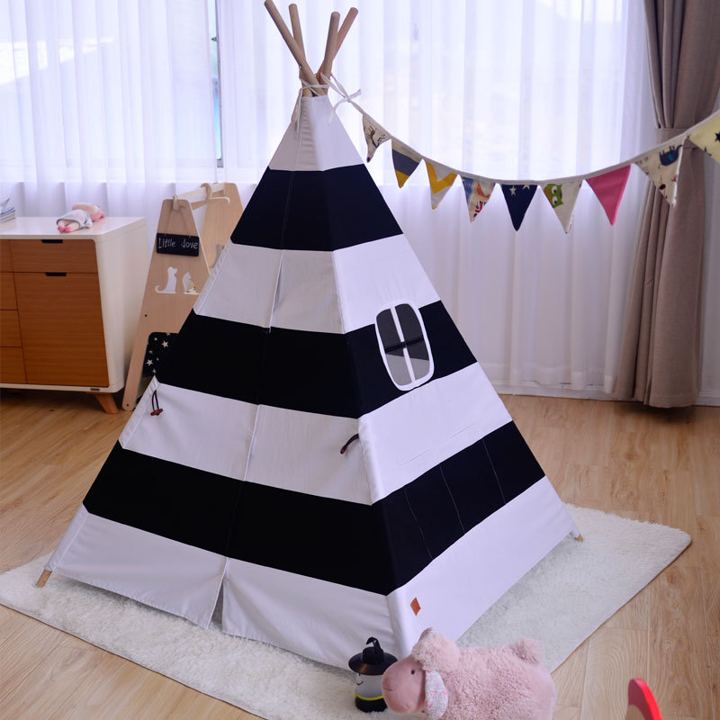 teepees for children (2)