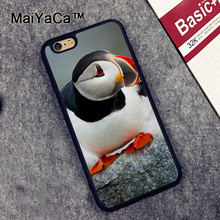 Buy puffins birds and get free shipping on AliExpress com