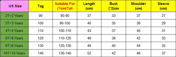 6])J`2SL}{H%X](M~L{B1VU