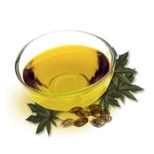 Image 3 - Новинка, 100% чистое эфирное масло, натуральное касторовое масло, 473 мл, увлажнение, увлажнение, уход за кожей, уход за волосами, красота, Прямая поставка