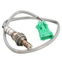 4 Pin Oxygen O2 Lambda Probe Sensor For Peugeot CC SW 106 206 207 306 406