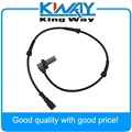 ABS WHEEL SPEED SENSOR FOR LANDROVER FREELANDER  REAR LEFT RIGHT 97-2000 SSW100040