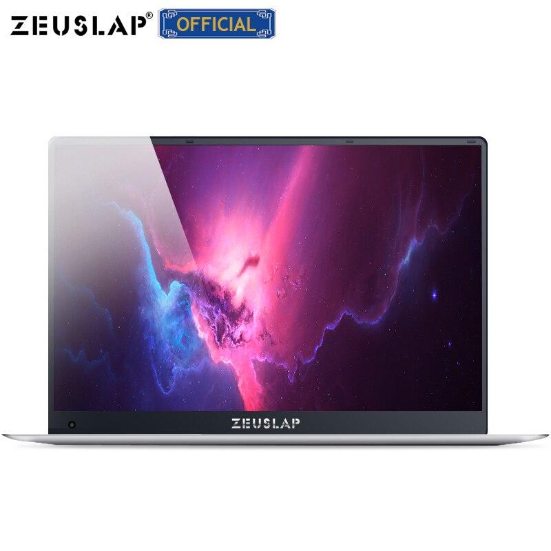 15.6inch 8GB RAM+128GB SSD Intel Core M-5Y71 CPU 1920X1080P FHD Wifi Bluetooth Win10 System Ultrathin Laptop Notebook Computer