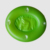 Portátil Bebé Bañera Inflable Sofá Lindo PVC Muñeca de Juguete Playa de Arena Y Escarceos Silla De Enfermería Para Asientos de Seguridad Para Asiento De Baño BB0116