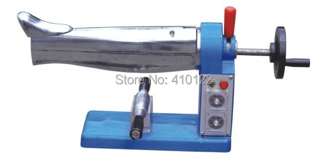 Heating Boot Shoe Stretching Repair Machine Tree Men Adjustable Width Boot For Boots moon boot лыжная одежда