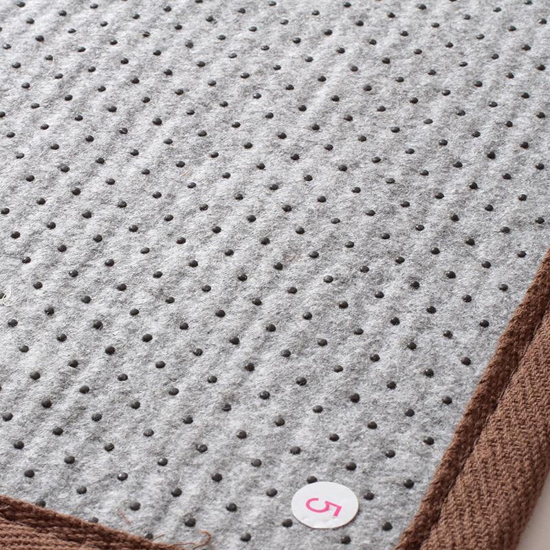 x border hampton natural bunnings mat sisal bayliss mats rug