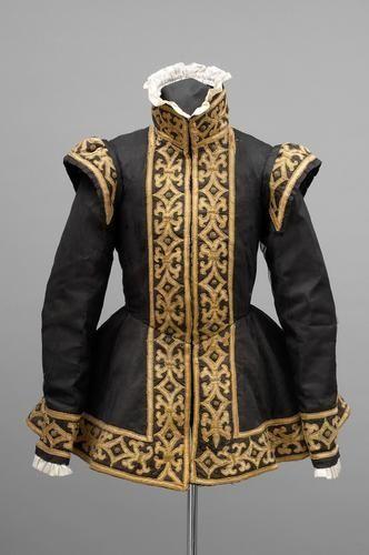 Reine Elizabeth Tudor période médiévale hommes cosplay veste tenue Vintage hommes Costumes médiéval Renaissance veste haut