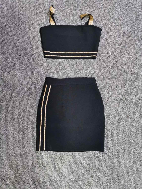 送料無料夏のセクシーな V ネックピンク包帯ドレス 2019 デザイナーファッションパーティードレス Vestido