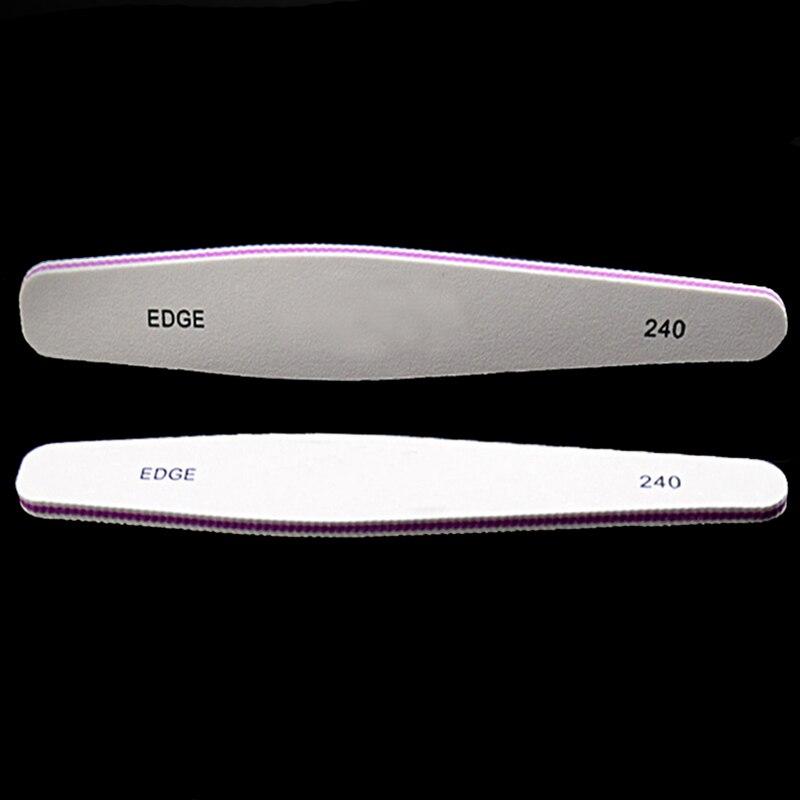 YJ-NF10-240:2403