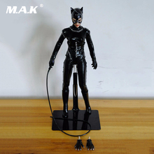 Hobby Per Action Catwoman