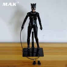 Catwoman limitata Giocattoli Per