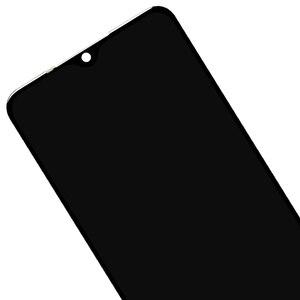 Image 3 - ЖК дисплей UMIDIGI A5 PRO 6,3 дюйма + кодирующий преобразователь сенсорного экрана в сборе, 100% Оригинальный Новый ЖК дисплей + сенсорный дигитайзер для A5 PRO + Инструменты