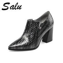 النساء أحذية أحذية السيدات