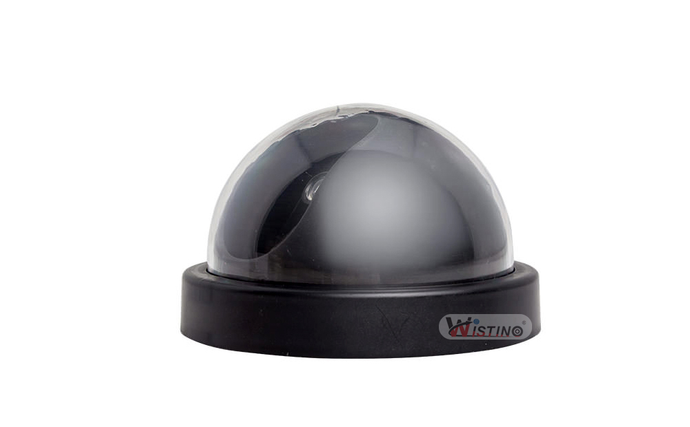 Wireless-indoor-outdoor-Surveillance-Dummy-Ir-Led-Fake-dome-simulation-security-camera-CCTV-Security-Camera-video