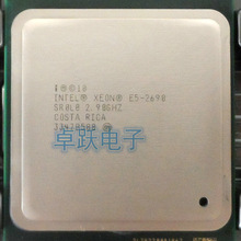 Intel Intel Core i3-4150 i3 4150 3.5 GHz Dual-Core CPU Processor 3M 54W LGA 1150