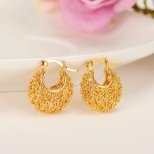 Earrings COLOR)Earrings for Girl