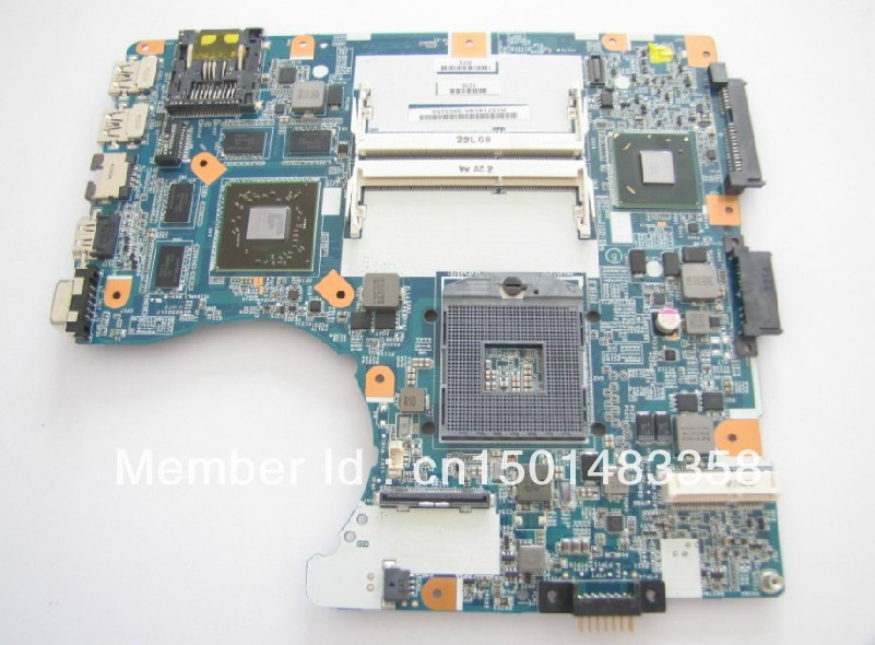 MBX-273 tested by system lap connect board connect with board motherboard