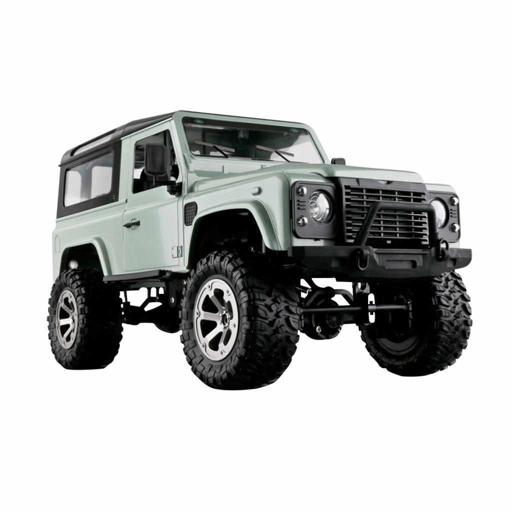 FY003A 1:16 4WD RC автомобили обновленные 2,4G радиоуправляемые игрушечные машинки RC багги высокоскоростные грузовики внедорожные Грузовики Игрушки для детей 4,25