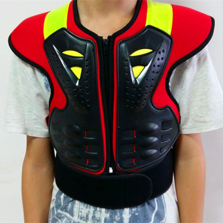 Online Get Cheap Extreme Sports Clothing -Aliexpress.com | Alibaba ...