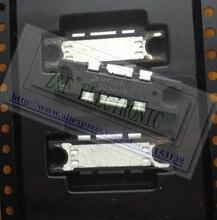 MRF1535NT1 M1535N MRF1535N MRF1535 M1535 عازمة دبوس جديد الأصلي 5 قطعة/الوحدة