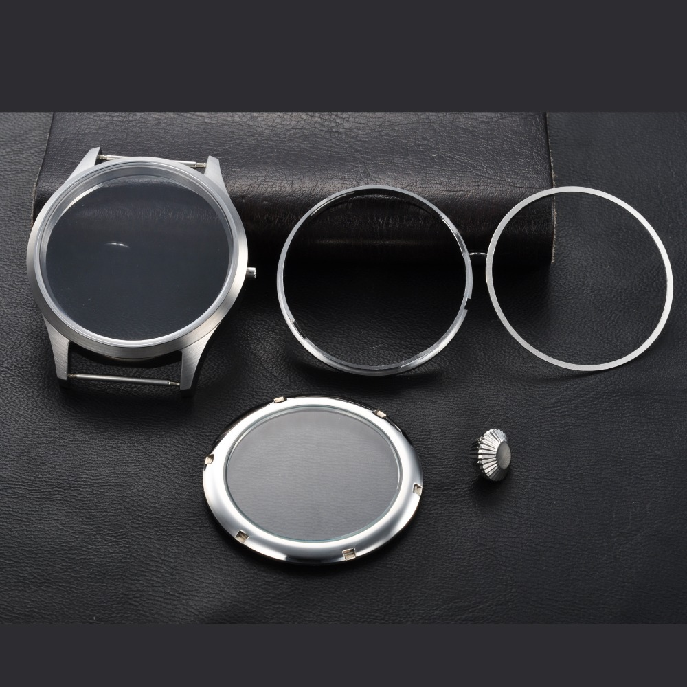 case aliexpress faces size dial glass parnis from in sapphire on watch two fit artificial com tihckness synthesis watches pilot item group alibaba