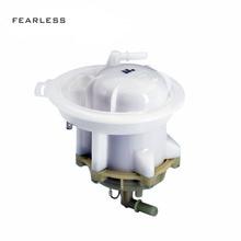 цена на Fuel Pump Assemly Filter Fuel Filter For Audi Q7 4.2L 3.2L 3.0L 2007-2015 7L8 919 679 229025011001Z V102477 TN-679