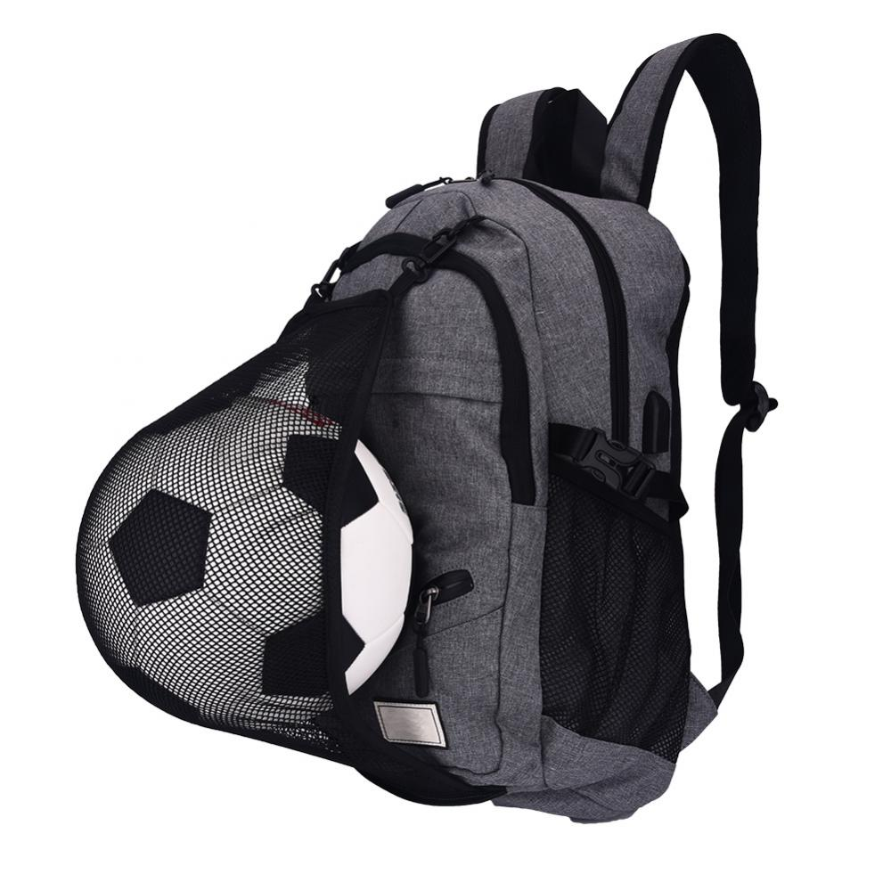 3ad6214d0dec Buy basketball bag backpack and get free shipping on AliExpress.com