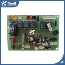 95% new Original for Hisense air conditioning Computer board circuit board KFR-5001L/BP RZA-2-5172-090-XX-1