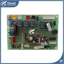 95% новый Первоначально для Hisense кондиционер бортовой Компьютер плата KFR-5001L/BP RZA-2-5172-090-XX-1
