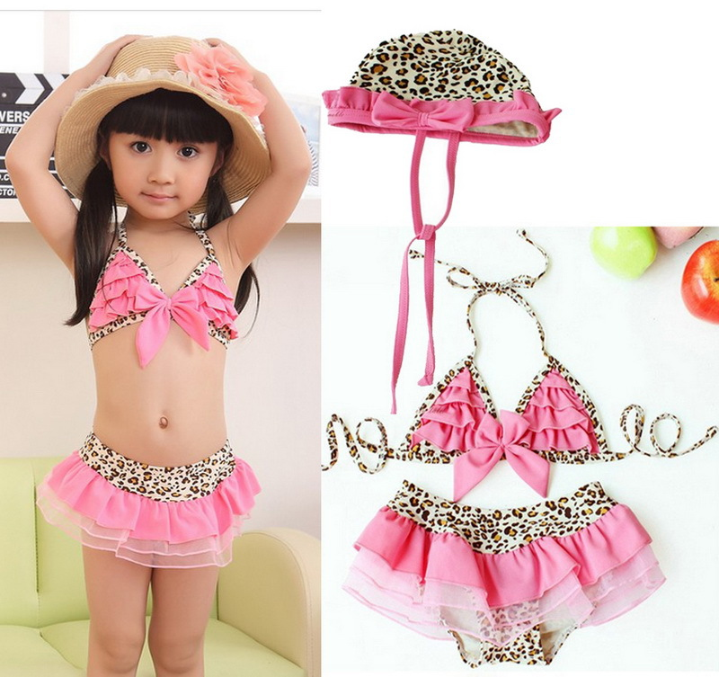 beachwear for toddlers