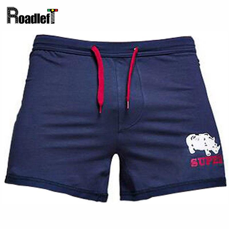 Online Get Cheap Sweat Shorts Mens -Aliexpress.com | Alibaba Group