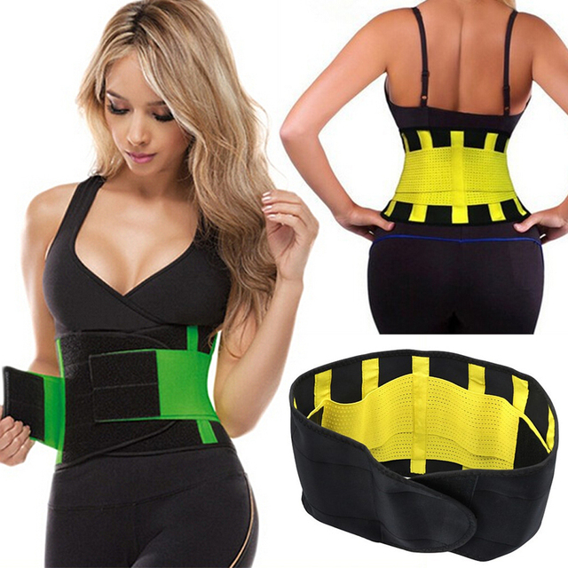 Hot Colorful Maternity Postnatal Belt After Pregnancy bandage Belly Band waist corset Pregnant Women Slimming Shapers underwear