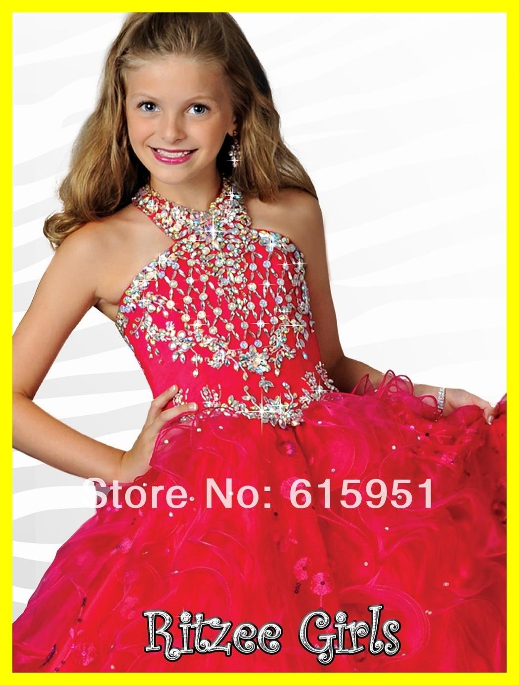 formal dresses for girls canada