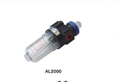 AL2000, BL2000 Series Pneumatic Made in china