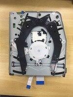 Original optical drive for ps4 slim cuh 2015 20XX machine