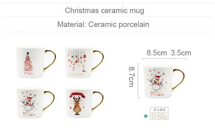 Christmas-Ceramic-mug_02
