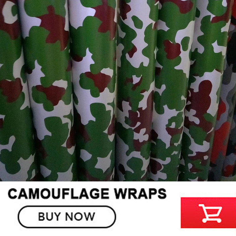 5/10/15/20/25/30m Jumbo Elite green Red Camouflage Vinyl Wrap Film Red Camo Car Wrap Vinyl Bubble Free For Car Wrap zipit пенал camo jumbo pouch цвет серый камуфляж