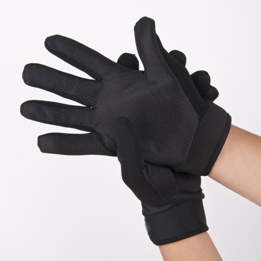 <font><b>1</b></font> <font><b>Pair</b></font> <font><b>Motorcycle</b></font> <font><b>Gloves</b></font> <font><b>100</b></font>% <font><b>Brand</b></font> <font><b>New</b></font> <font><b>Comfortable</b></font> Outdoor Motor Bike Full Finger <font><b>Gloves</b></font> For Tactical Airsoft Riding Hunting