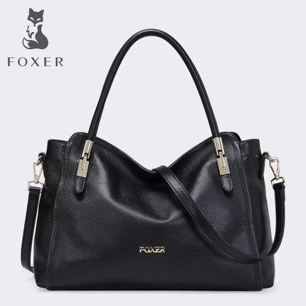 Здесь продается  FOXER Brand Women