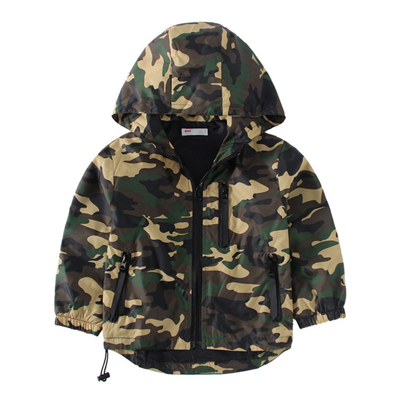 2017-New-Hot-Childrens-Hooded-Jackets-Boys-Camouflage-Zipper-Windbreaker-Long-Sleeve-Casual-Trench-For-Kids-3-7-Years-CMB409-1