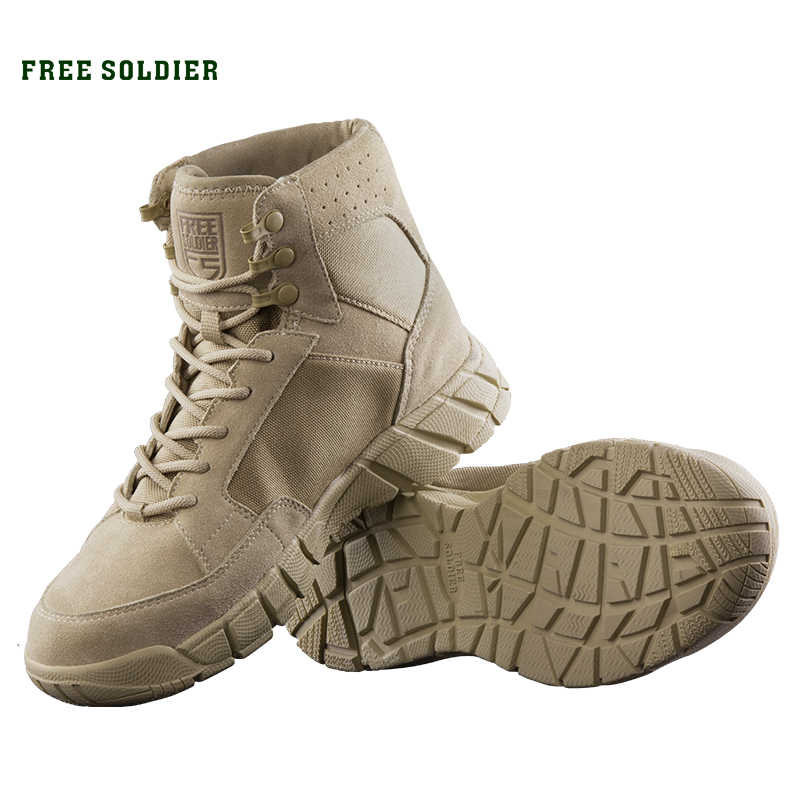 b3c2deb7441 Detail Feedback Questions about FREE SOLDIER Outdoor sports camping ...