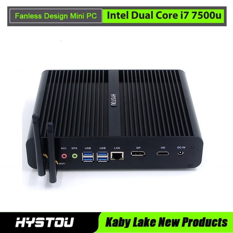 Intel HD Graphics 620 Driver for Windows 8.1 - Intel Community